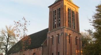 Wubs 0061-kerk-veendam